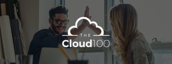 cloud100 (1)